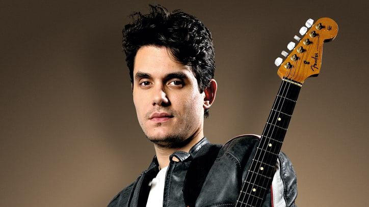 The Dirty Mind and Lonely Heart of John Mayer