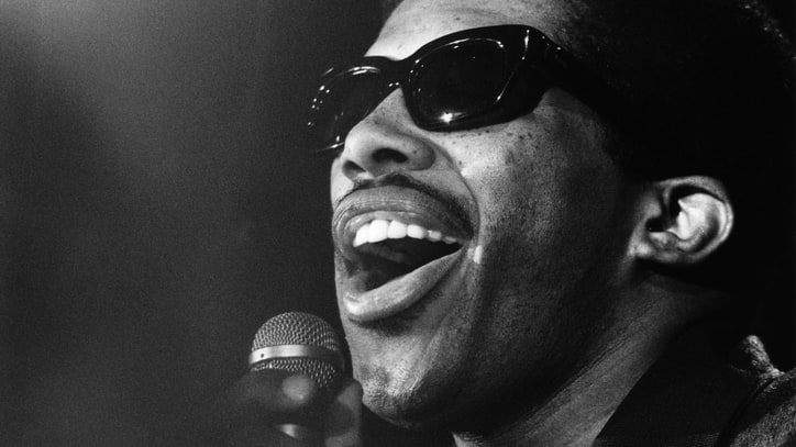 Beyond 'Stand by Me': 7 Great Ben E. King Songs You Haven't Heard