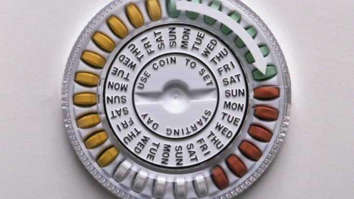Why the Right Wing Is Targeting Birth Control Again