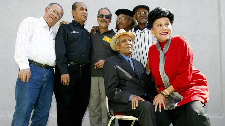 'Buena Vista Social Club' Documentary Sequel Begins Filming This Summer