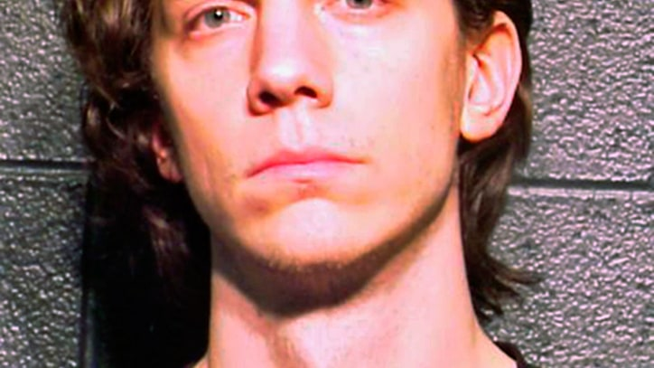 Cyber-Activist Jeremy Hammond Sentenced to 10 Years In Prison