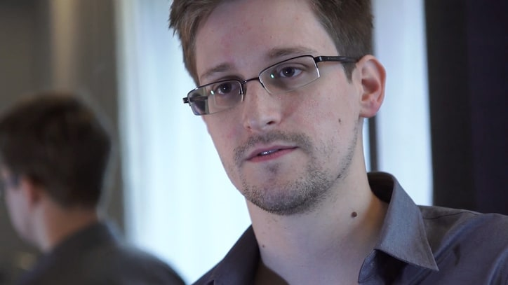 Everything You Need to Know About Today's Court Ruling on NSA Spying
