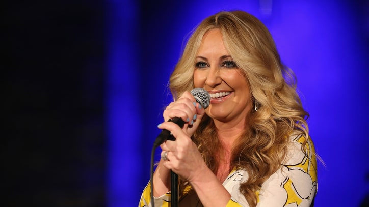 Lee Ann Womack, Los Lobos, Patty Griffin to Headline AmericanaFest 2015