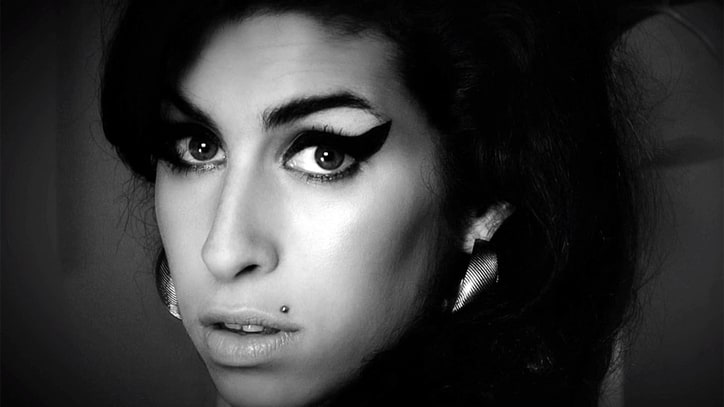 Watch First Official Clip From Amy Winehouse Documentary