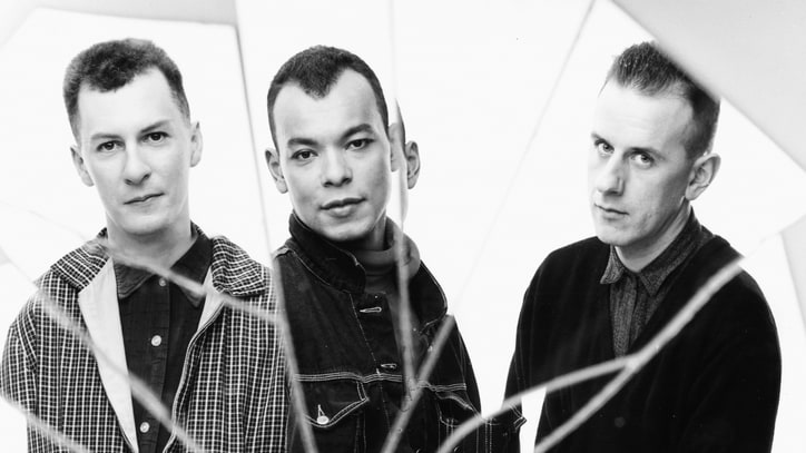 Fine Young Cannibals: Looking a Gift Horse in the Mouth