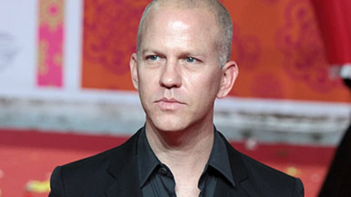 Q&A: 'Glee' Creator Ryan Murphy Reveals Plans for Rest of Season