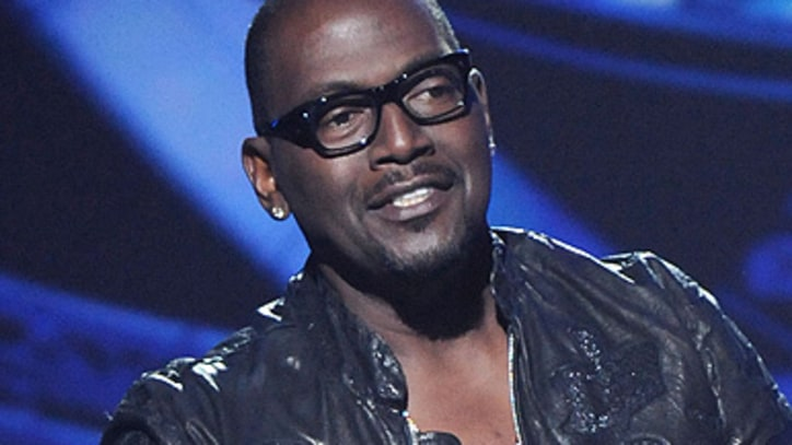 Randy Jackson Reveals Details About 'American Idol'
