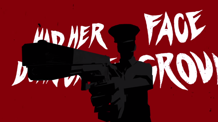 See Run the Jewels' Powerful Baltimore Statement in 'Early' Video