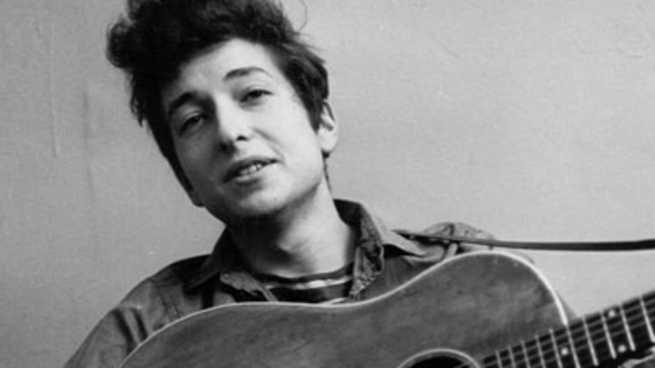 East Village Radio Celebrates Bob Dylan On His 70th Birthday