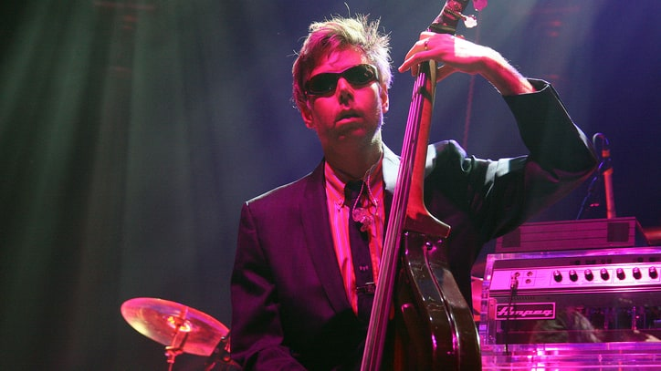 The Many Lives of Adam Yauch