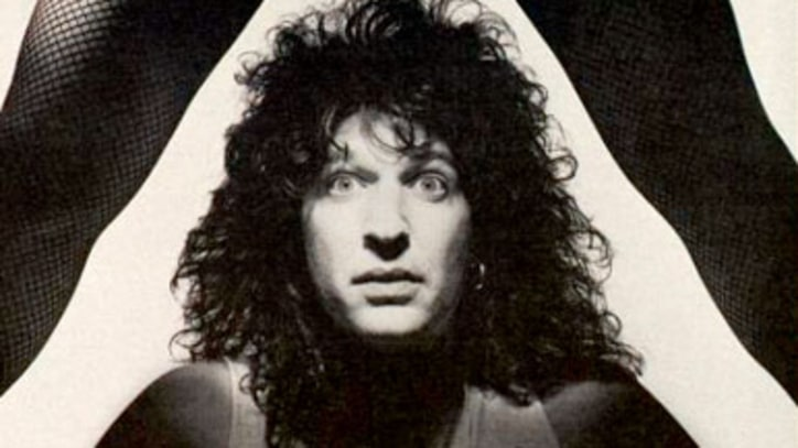 Who Is Howard Stern? Rolling Stone's 1990 Feature