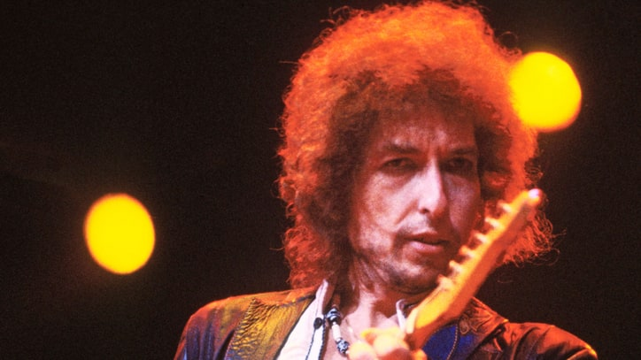 Bob Dylan: The Rolling Stone Interview, Part 2