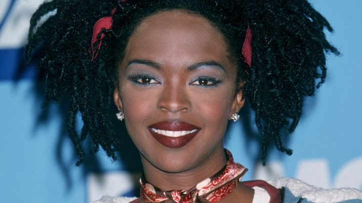 Lauryn Hill: The Album of the Year