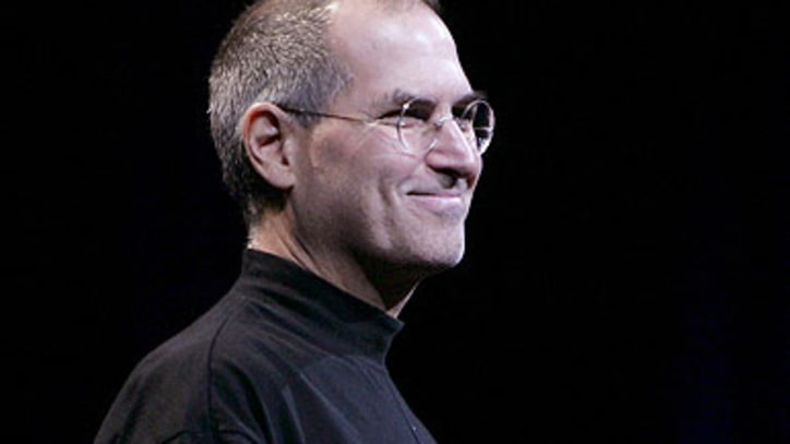Steve Jobs, Apple Founder, Dead at 56