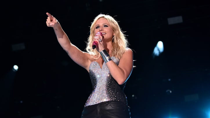 Miranda Lambert, Hank Williams Jr. Headline New Country-Rock Fest