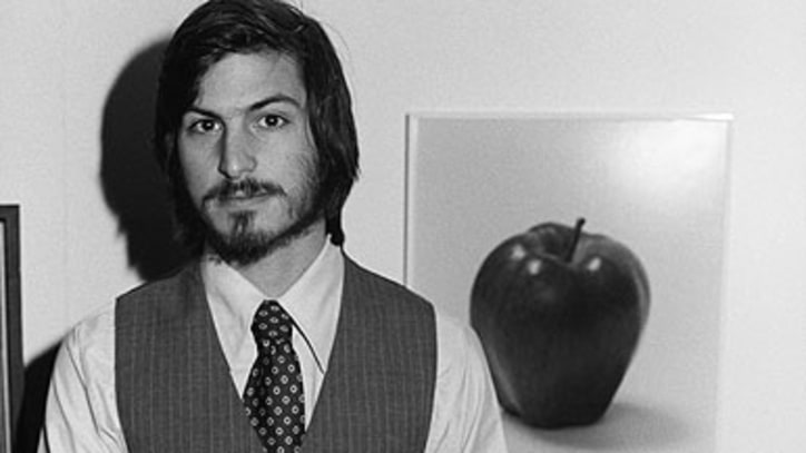 The Spirit of 1976: Steve Jobs, Jimmy Carter, the Ramones and a Climate of Hope