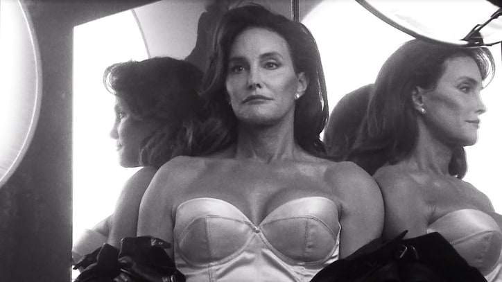Caitlyn Jenner on Future: 'I'm Going to Go Enjoy Life'