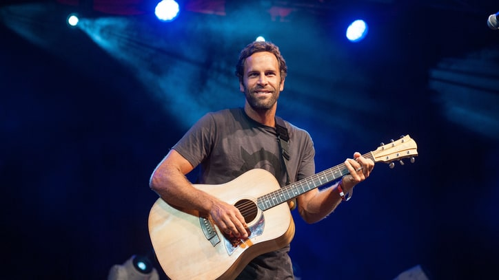 Jack Johnson, Elton John Help National Music Education Program Expand