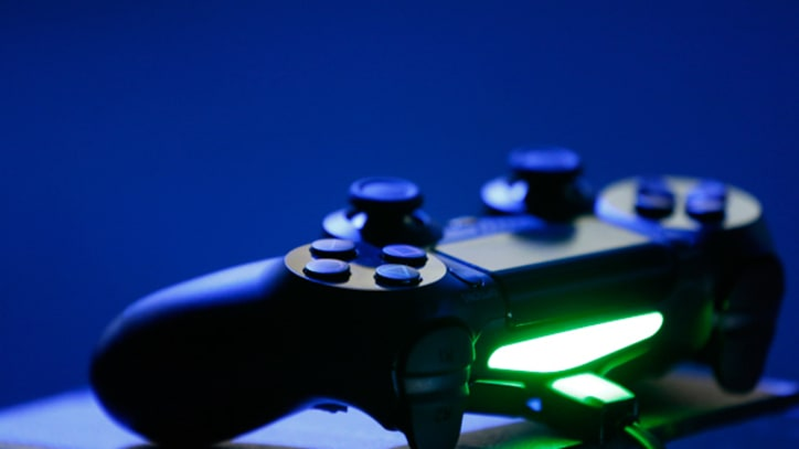 Xbox One or PlayStation 4: Which One Is Right for You?