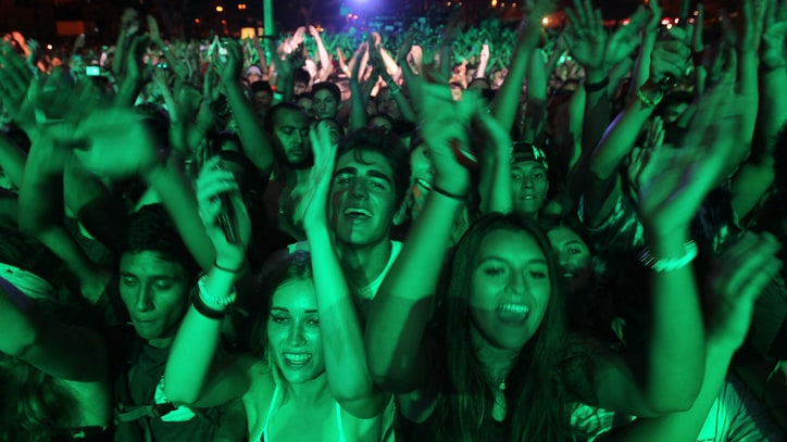 Bonnaroo 2015: The Ultimate Guide