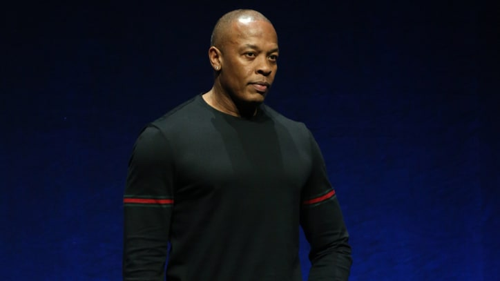 Dr. Dre, Inc.: A Brief History of Mogul's Biggest Business Deals