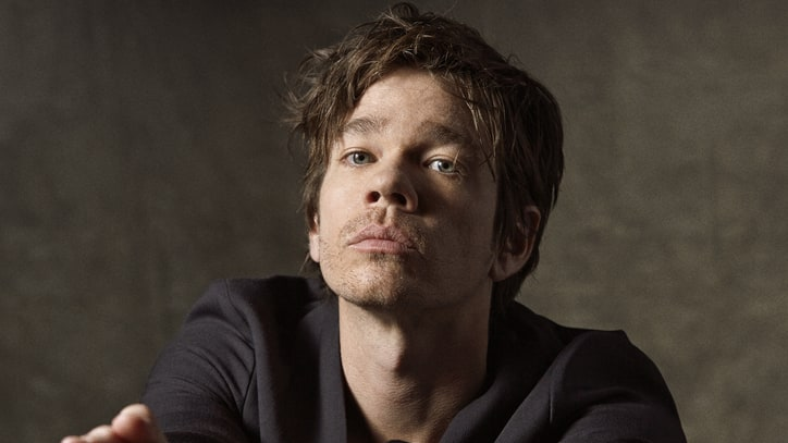 Hear Nate Ruess' Introspective Solo Debut 'Grand Romantic' in Full