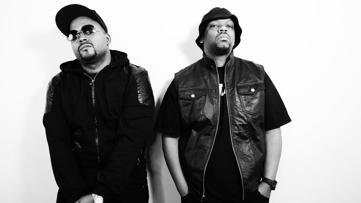 Hear Slum Village's J Dilla-Produced New Album, 'Yes!'