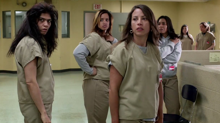Watch 'Orange Is the New Black's Heartbreaking Season 3 Trailer