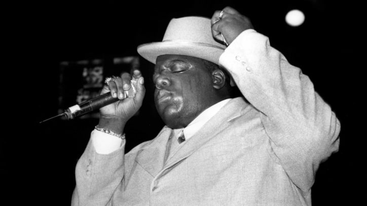 Read Rare, Auction-Bound Notorious B.I.G. Contracts
