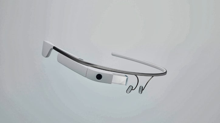 Google Glass Expanding Into Music