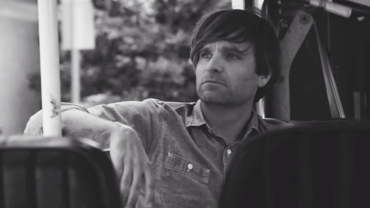 Watch Death Cab for Cutie's Evocative 'The Ghosts of Beverly Drive' Video