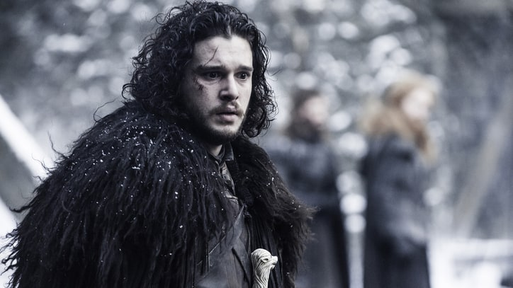 'Game of Thrones' Season Five: What Did We Learn