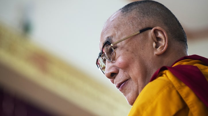 Sting, Peter Gabriel, Kate Bush Set for Dalai Lama Birthday Tribute