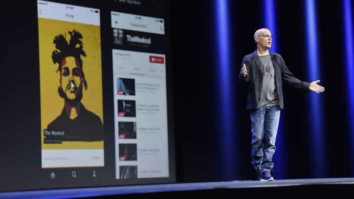 Many Indie Labels May Refuse to Sign Apple Music Contract
