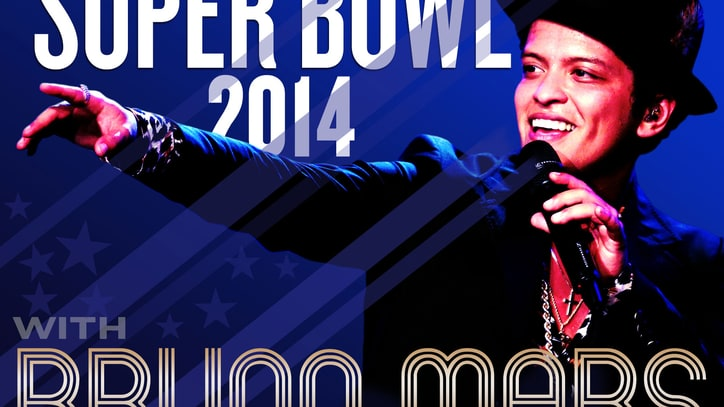 Super Bowl 2014: Rolling Stone's Coverage of Big Game XLVIII