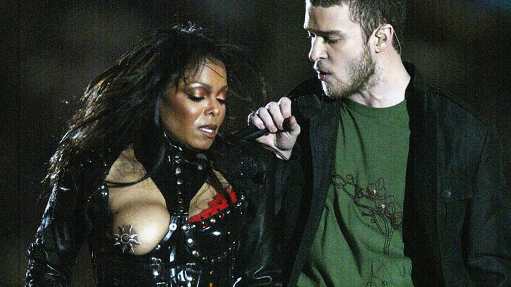 Nipple Ripples: 10 Years of Fallout From Janet Jackson's Halftime Show