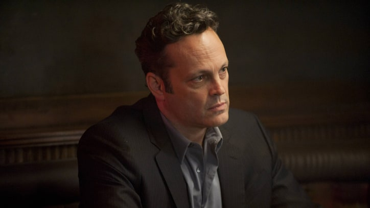 'True Detective' Season Premiere Recap: Reloaded