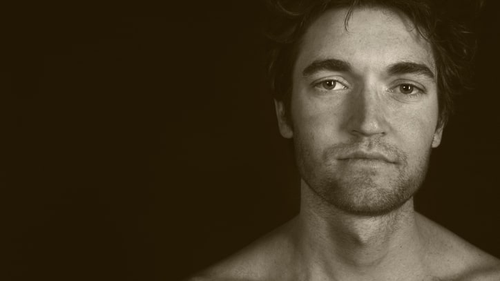 Dead End on Silk Road: Internet Crime Kingpin Ross Ulbricht's Big Fall