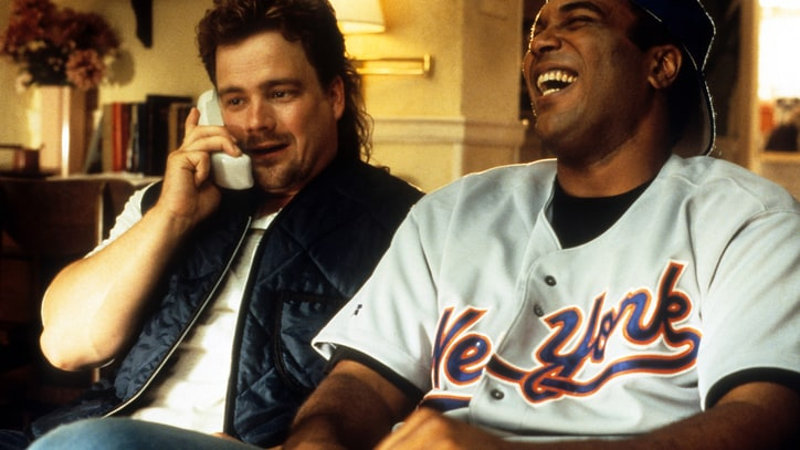 The Jerky Boys Make First New Prank Calls in Two Decades