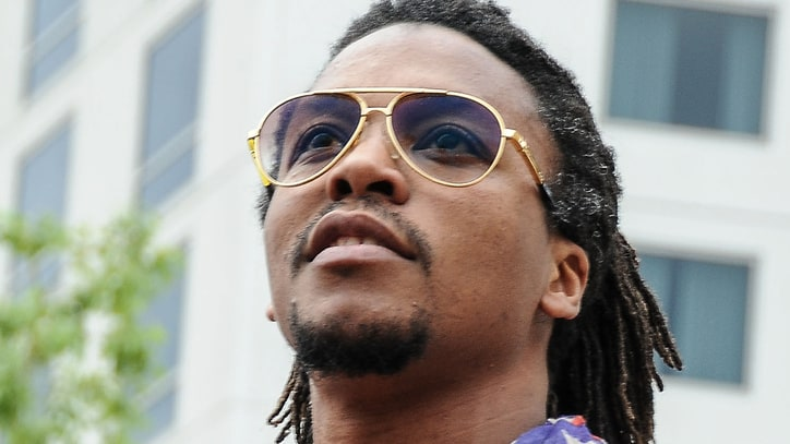 Read Lupe Fiasco's Poignant, Passionate Letter to White Supremacy