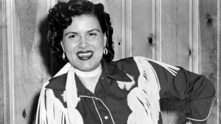 Patsy Cline to Return as Hologram in Interactive Concert