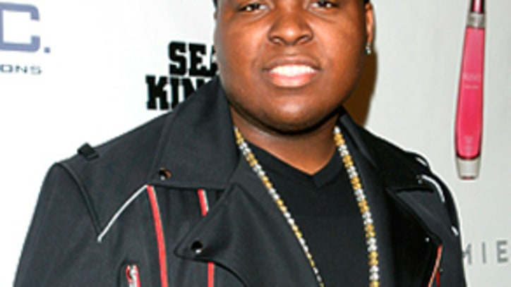 Passenger in Sean Kingston Jet Ski Crash Won't Press Charges