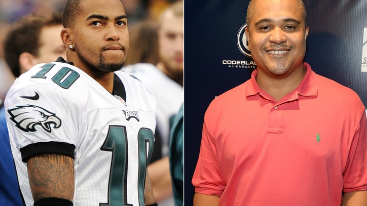 Opinion: Why DeSean Jackson Got a Raw Deal by Irv 'Gotti' Lorenzo
