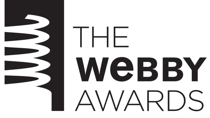 Rolling Stone and the 18th Annual Webby Awards: Vote Now!