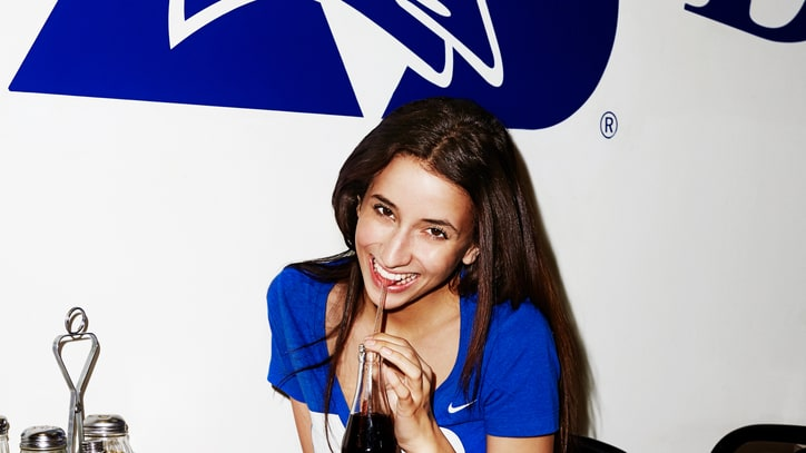 The Blue Devil in Miss Belle Knox: Meet Duke Porn Star Miriam Weeks