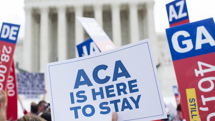 Why Everyone, Especially the GOP, Should Be Thrilled About Obamacare