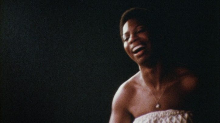 10 Things We Learned From New Nina Simone Doc