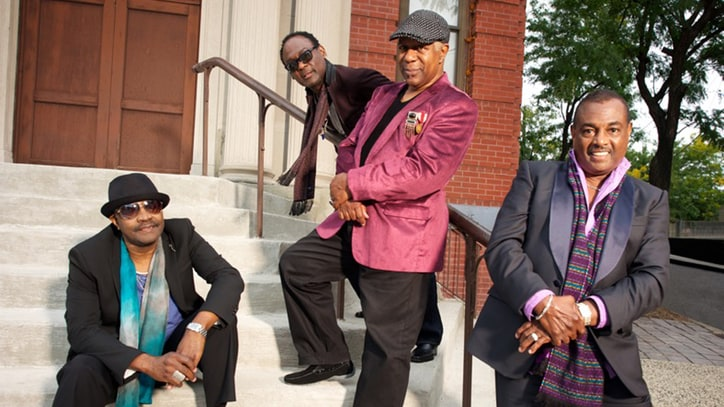 Kool & the Gang: Our Life in 15 Songs