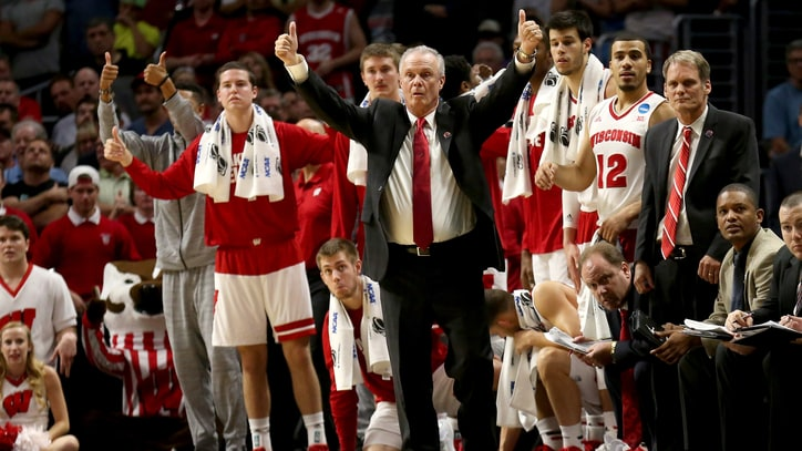Bo Ryan Retires: The Last Act of a Patient Man