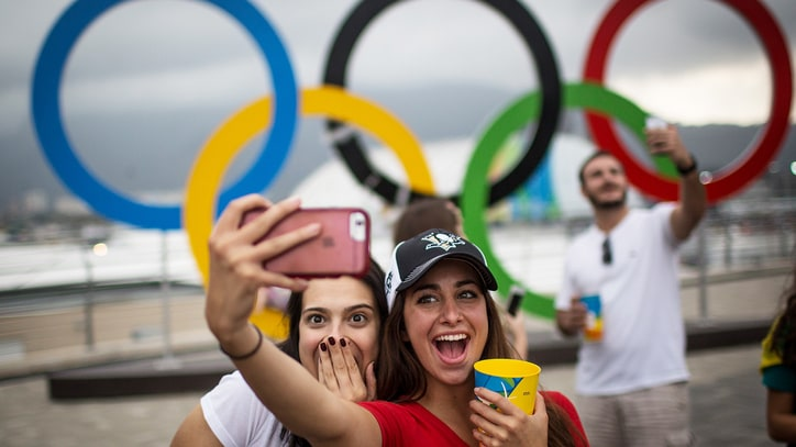 2016 Rio Olympics Aftermath: NBC Blames Millennials for Low Ratings